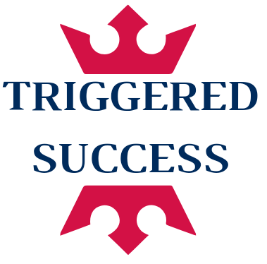 Triggeredsuccess- Quotes, Online Guide, Health Guide