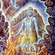 Origin of all Religions & Civilizations - Sanatan Dharma, Hinduism