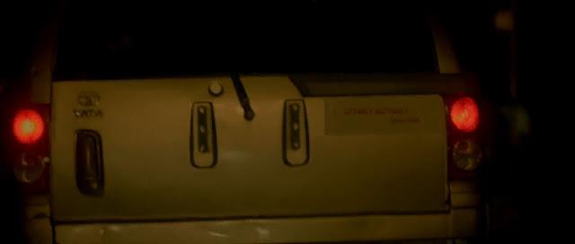 Ghayal Once Again Full Movie Download 2016 Hindi 720p BRRip