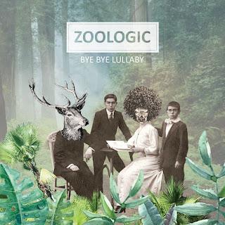 Bye Bye Lullaby Zoologic
