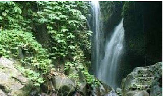 FULL DAY NORTH BALI TOUR