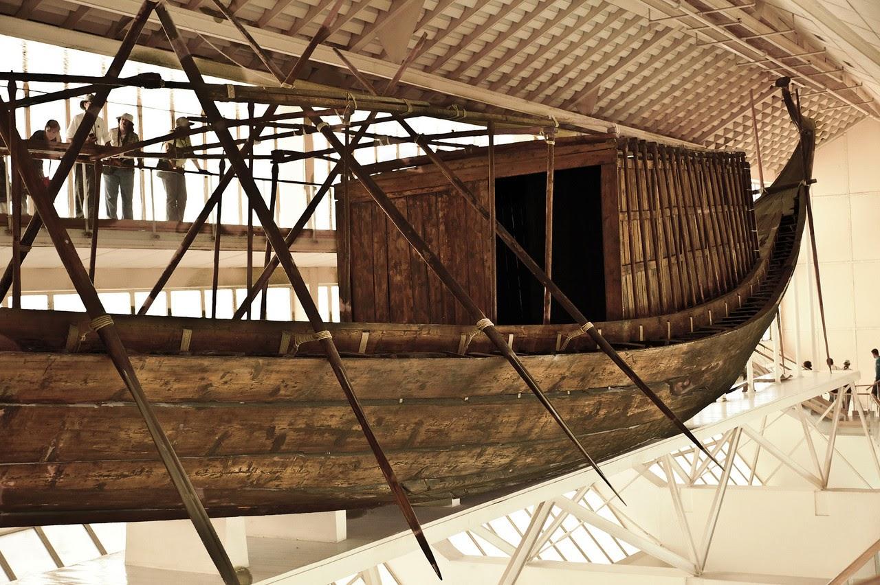 khufu-boat-2