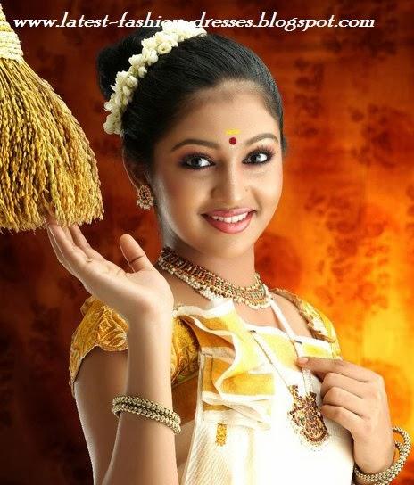 Kerala Hair Style Www Picswe Com