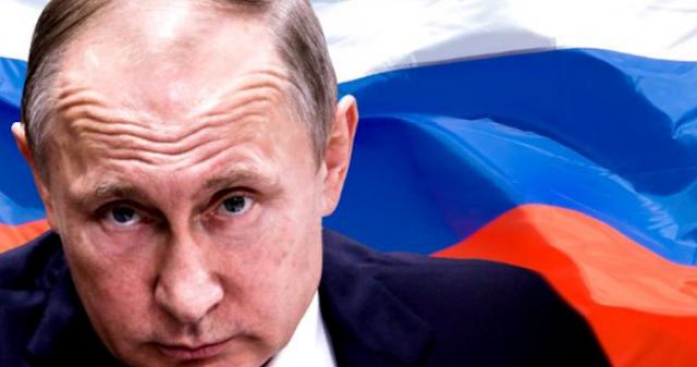 Πούτιν: «Αν οι ΗΠΑ θέλουν κρίση πυραύλων εδώ είμαστε…»