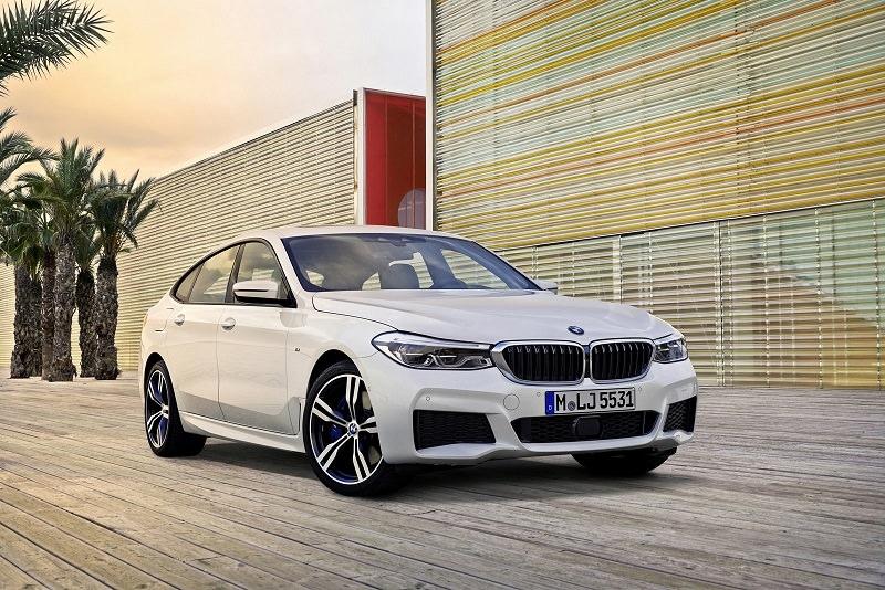 سعر ومواصفات وعيوب سيارة بى ام دبليو BMW 340i 2020