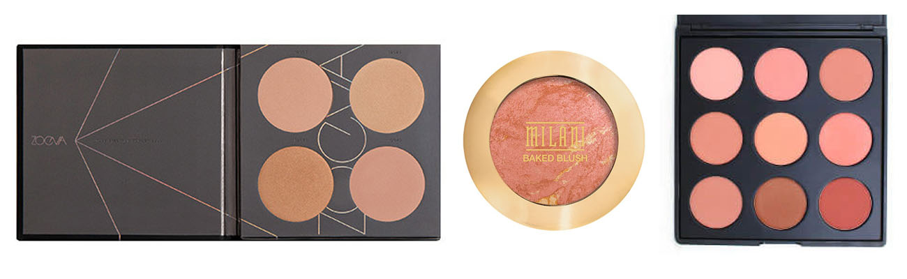 Wednesday Wishlist | Beauty Bay