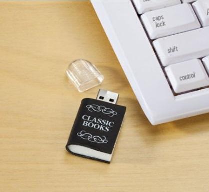 USB-classic-books