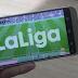 تطبيق جديد لمشاهدة القنوات الرياضية المشفرة العربية و العالمية على هاتفك الاندرويد
