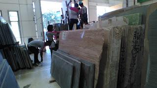 Ahli Pasang  Marmer Granit Sulawesi