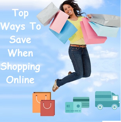 Online Shopping Deals Vietnam: Top Ways To Save When ...