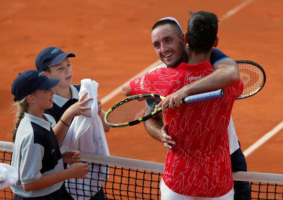 이미지에 대체텍스트 속성이 없습니다; 파일명은 Novak-Djokovic-coronavirus.jpg 입니다.