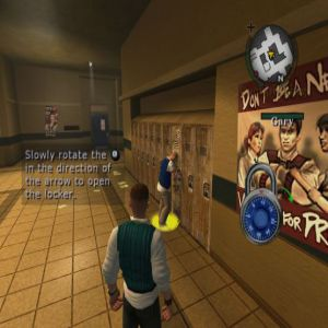 download Bully Scholarship Edition pc game full version free