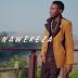 VIDEO : MAYUNGA - Nawekeza-(Official Video)    DOWNLOAD MP4