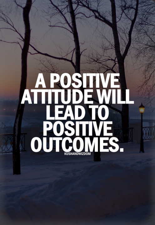 tumblr quotes about staying positiveTumblr Quotes About Staying Positive