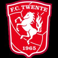 Daftar Lengkap Skuad Nomor Punggung Baju Kewarganegaraan Nama Pemain Klub FC Twente Terbaru 2016-2017