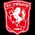Daftar Pemain Skuad FC Twente 2016/2017