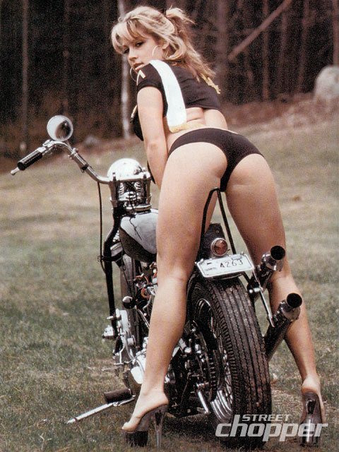 Mulher e Rabeta, gostosa e rabeta da moto, babes and tail bike, Woman and tail bike, gostosa na moto, girl on bike, sexy on bike, sexy on motorcycle, babes on bike, ragazza in moto, donna calda in moto, femme chaude sur la moto, mujer caliente en motocicleta, chica en moto, heiße Frau auf dem Motorrad,Женщина, сексуальная, мотоциклы, сексуальные, бикини