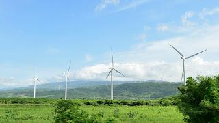 Sector eléctrico avanza para garantizar suministro, diversificar matriz y reducir pérdidas