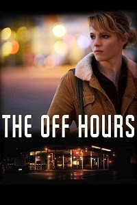 Watch The Off Hours Online Free in HD