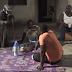 VIDEO | Joti Tv Episode 45 - Babu na Wanawe