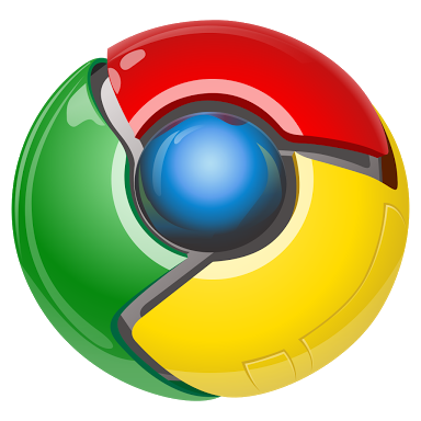 [Image:Download Latest Google Chrome With Lovely Features Tab Switching and Zooming]
