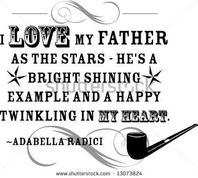 dad-love-images-4