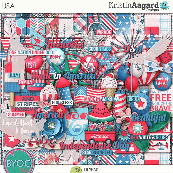 http://the-lilypad.com/store/digital-scrapbooking-kit-usa.html