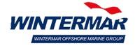 Alamat PT Wintermar Offshore Marine / Perusahaan Pelayaran