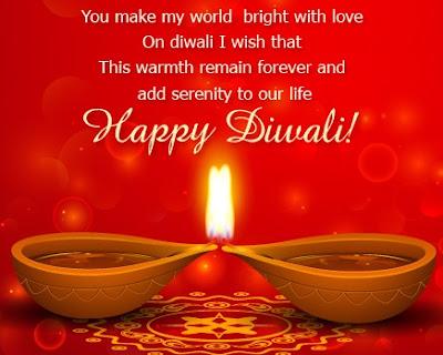 Diwali Greeting Cards 2017