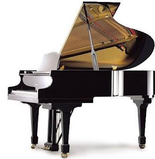 Đàn Piano grand Samick, Hàn Quốc