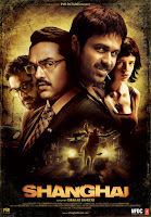 Shanghai 2012 Hindi 720p BRRip Full Movie Download