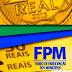Valores do FPM 2ª cota de janeiro nos municípios da região
