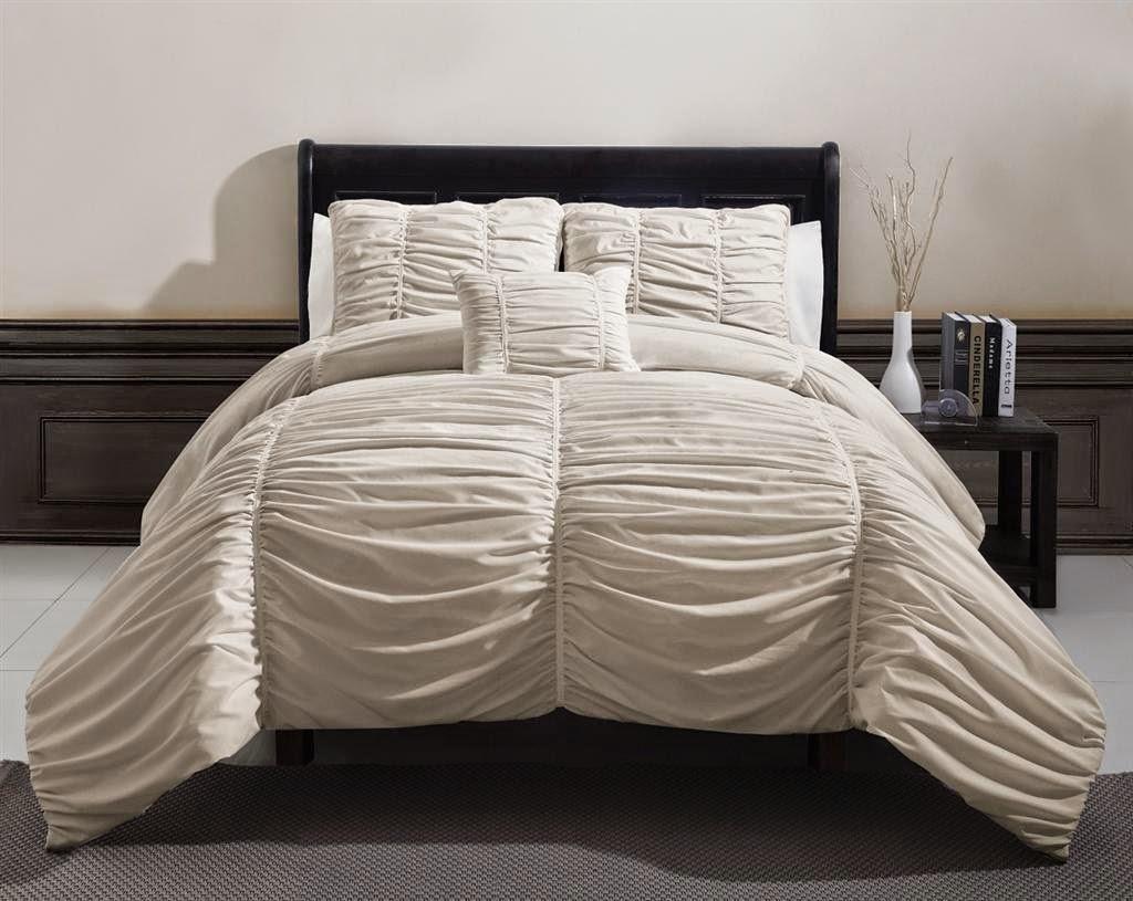 可爱,廉价床上用品的伟大网站