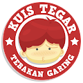 Kuis Tegar : Tebakan Garing | Game Android Indonesia 2015
