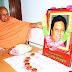 மட்டக்களப்பில் அனுஸ்டிக்கப்பட்ட லசந்த விக்ரமதுங்கவின் 10வது ஆண்டு நினைவுதினம்