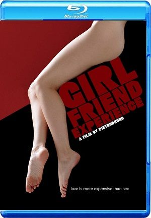 The Girlfriend Experience BRRip BluRay 720p