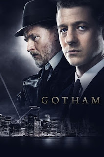 Gotham: Season 2, Episode 21