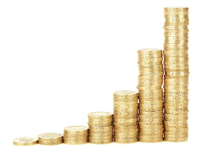 Panduan cepat kaya dengan mengelola keuangan