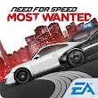 Need For Speed Most Wanted apk + data (New Version and Fix Black Screen)