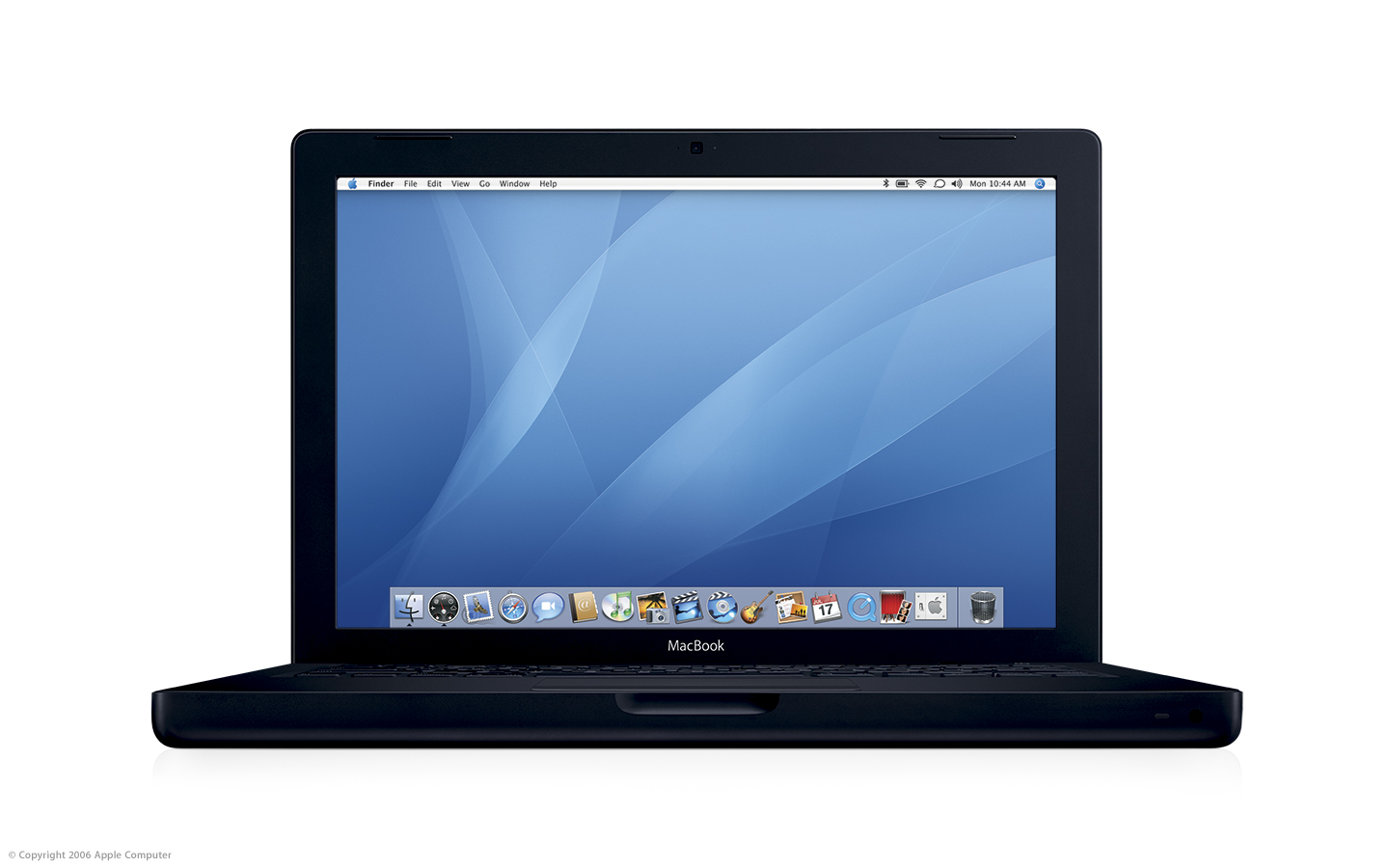 mac laptops - photo #12