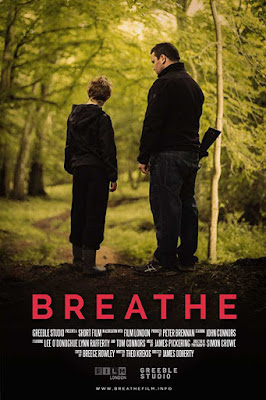 Breathe-2015-new-Drama-Short-Films-James-Doherty