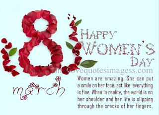 Happy-Womens-day-Images-Free