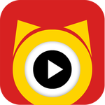 Nonolive - Live streaming APK for Android