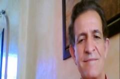 محمد الخضاري، مفتش في التوجيه التربوي، باحث تربوي وكاتب رأي