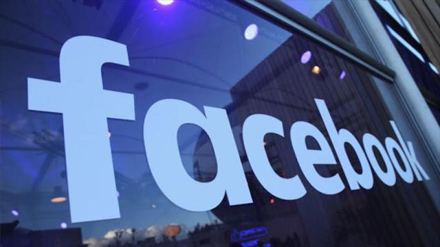 Parlamento israelí aprueba una ley para sancionar a redes sociales