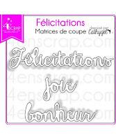 http://www.4enscrap.com/fr/les-matrices-de-coupe/694-felicitations-4002031601993.html