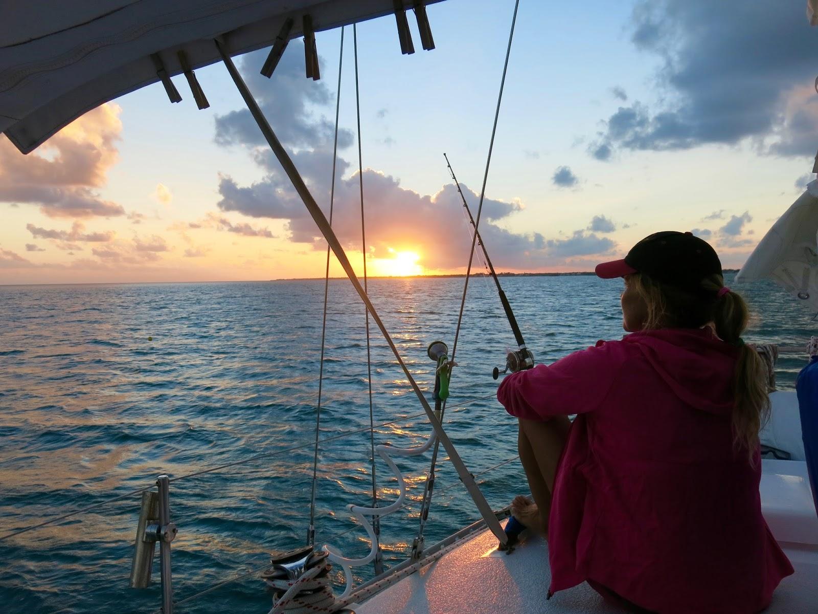7 Day Live Aboard Asa Sailing Classasa101 104 Bareboat Chartering