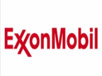 Lowongan ExxonMobil 2018