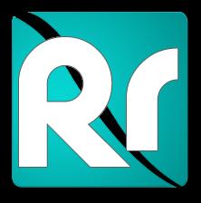 Rrythien