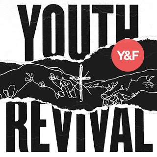 Hillsong Young & Free - Youth Revival (Live) on iTunes